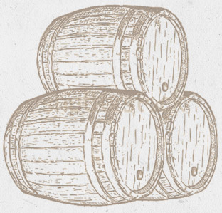 home_wine_history_pic4