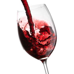 wine_PNG9459